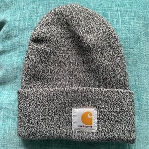Carhartt winter hat / beanie - adult size